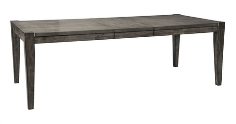 Chadoni Dining Table