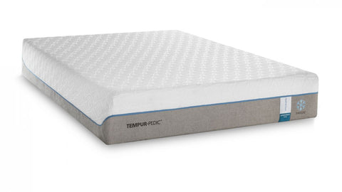 Cloud Supreme Breeze King Mattress Only