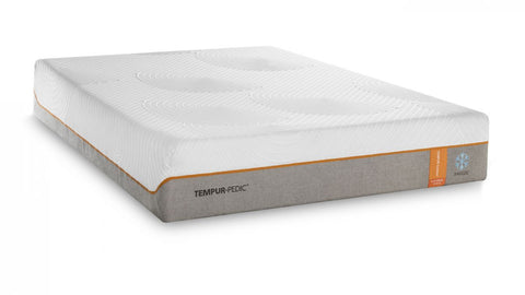 Contour Elite Breeze Cal-King Mattress Only