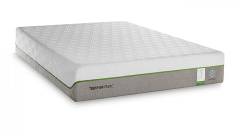 Flex Supreme Breeze Cal-King Mattress Only