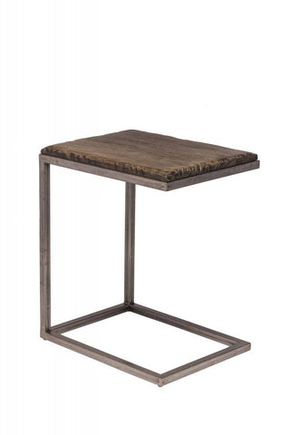 Lorient Accent Table