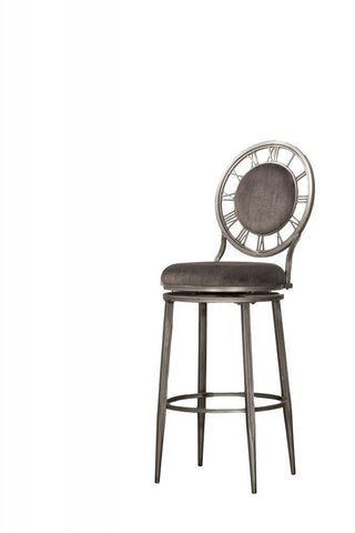 Big Ben Swivel Counter Stool