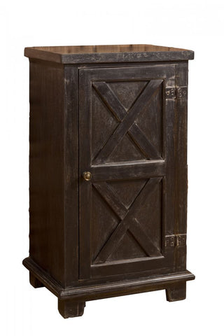 Bellefonte Accent Cabinet