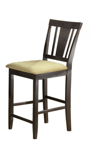 Arcadia Counter Stool