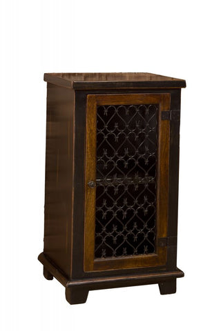Gibbins Accent Cabinet