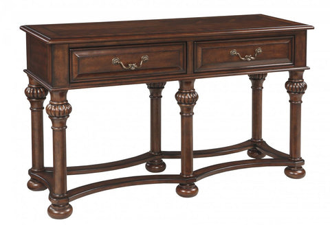 Beisterfield Sofa Table