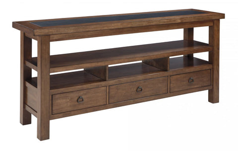 Campfield Console Table