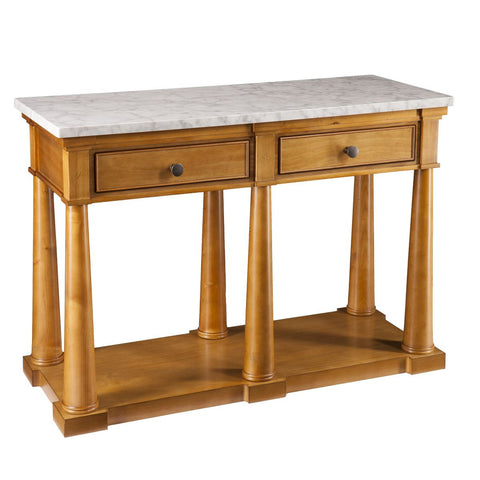 Grandview Console Table