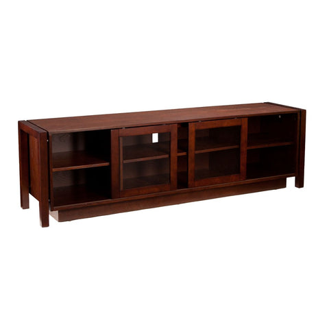 Breckford TV Stand