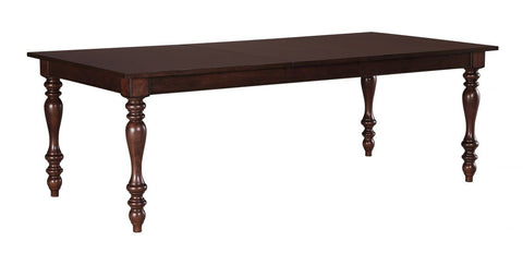 Baxenburg Dining Table