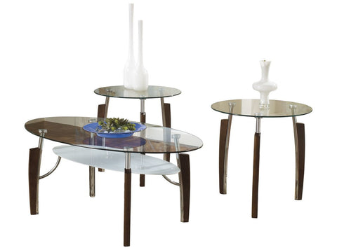 Avani 3 Piece Table Set