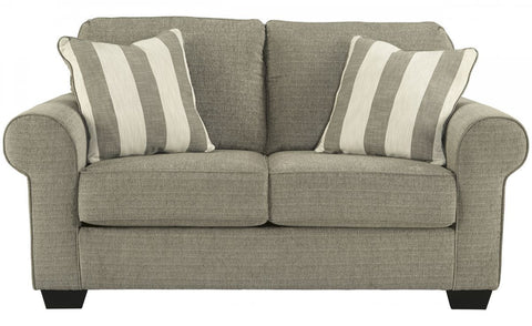 Baveria Loveseat