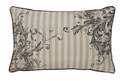 Avariella Accent Pillow