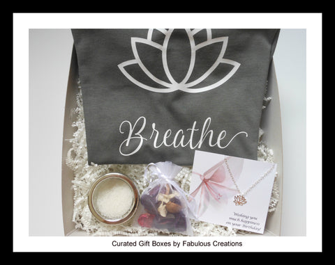 curated gift box-birthday gift-get well gift-corporate gifts