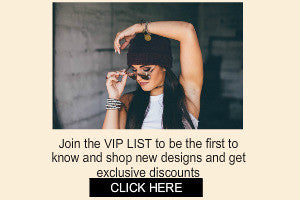 join VIP List-Fabulous Creations Jewelry-handmade jewelry-FCJewelryBoutique