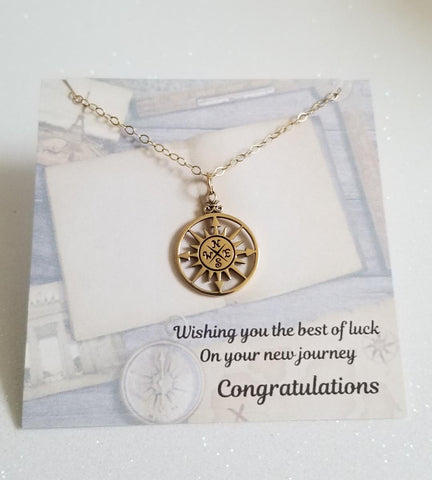 graduation gift, gift for daughter, college graduate