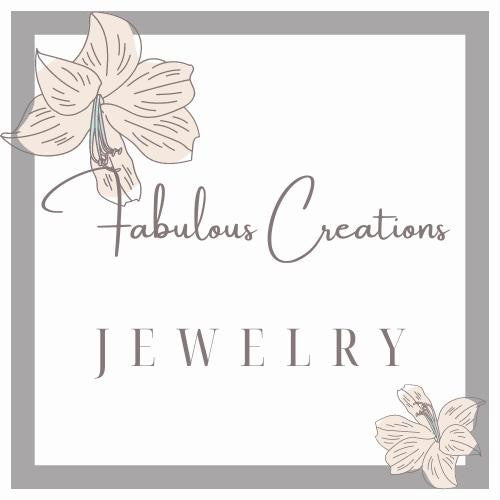 Fabulous Creations Jewelry