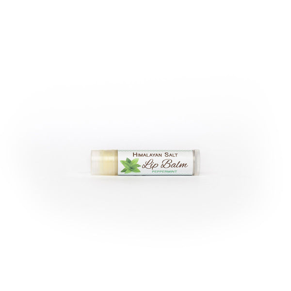 Himalayan Lip Balm | Unscented