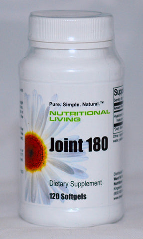 (SAVE $10 Off) JOINT 180™
