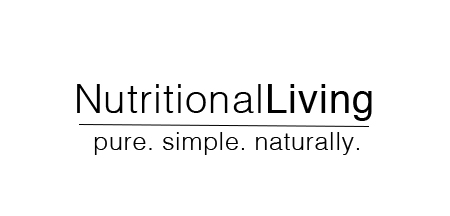NUTRITIONAL LIVING