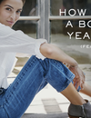 BOOTS FOR ALL SEASONS: HOW TO WEAR BOOTS YEAR ROUND