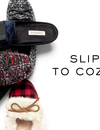 MOST COMFORTABLE SLIPPERS FOR WINTER 2017