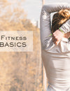 Low Impact Fitness: The Basics