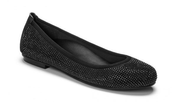 d155d41056 CUTE BALLET FLATS WITH ARCH SUPPORT | Vionic Shoes Canada