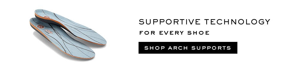 shop-arch-support-inserts