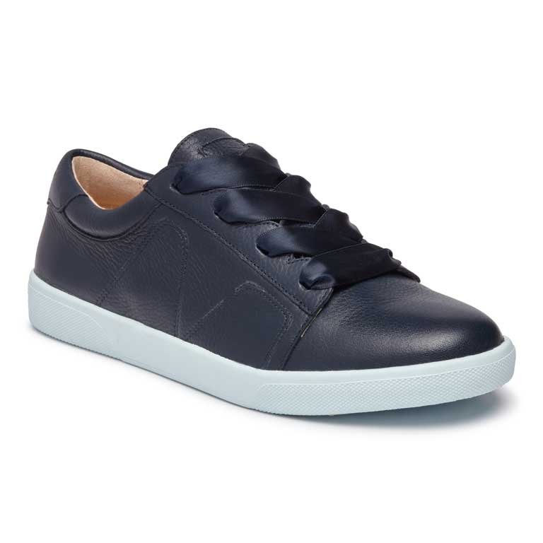 Vionic shoes Chantelle casual sneaker