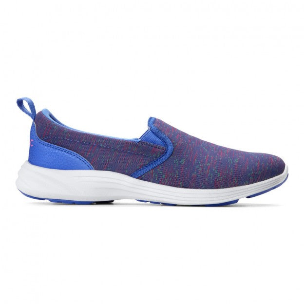 Vionic Kea Slip-on Sneaker with Arch Support