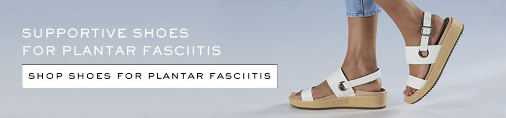 shop-shoes-for-plantar-fasciitis