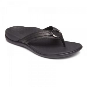 TIDE ALOE TOE POST SANDAL