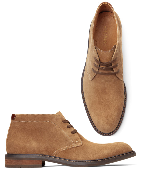 View Chase Boots