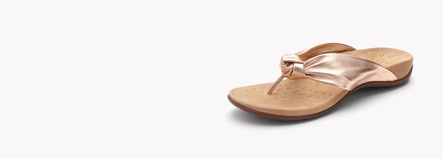 Womens Sandals Vionic Shoes Canada