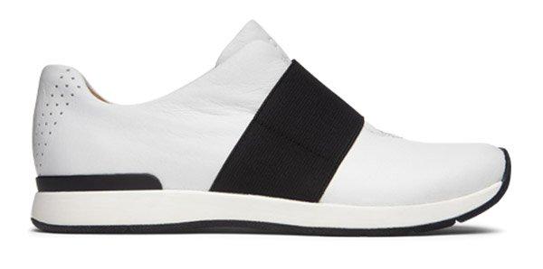 Shop Women's Casual Sneakers