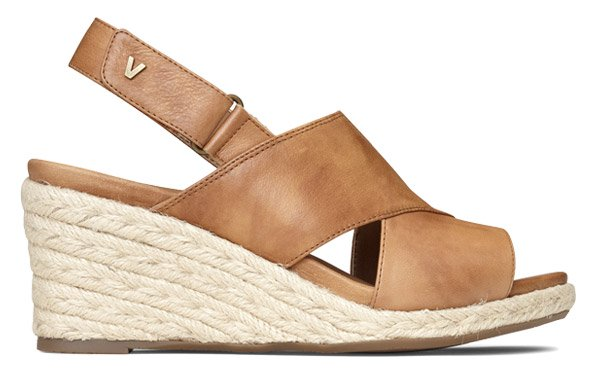 Shop Women's Wedges