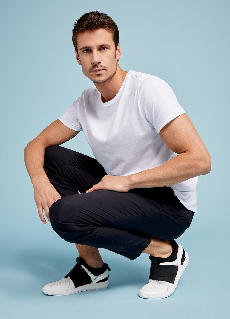 Shop Men's Active and Sneakers