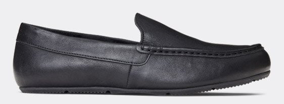 View Adler Men's Slippers
