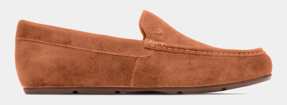 View Tompkin Men's Slippers