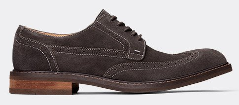 View Bruno oxford weather-resistant