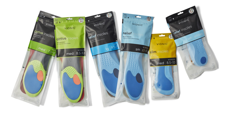 over-the-counter-orthotics