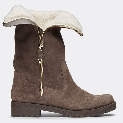 View Mica Boots