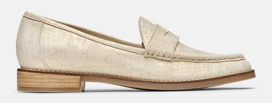 View Waverly Loafer