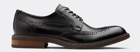 View Men's Dress Shoes