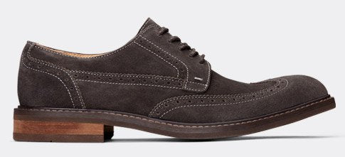 View Men's Bruno Dress Shoe