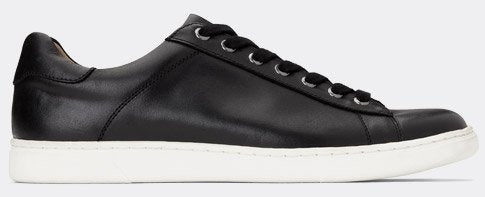 View Men's Baldwin Sneaker