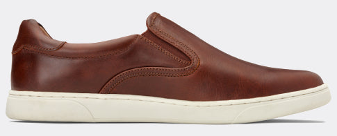View Men's Brody Sneaker