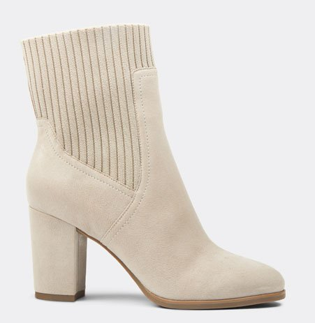 Shop Kaylee Ankle Boot