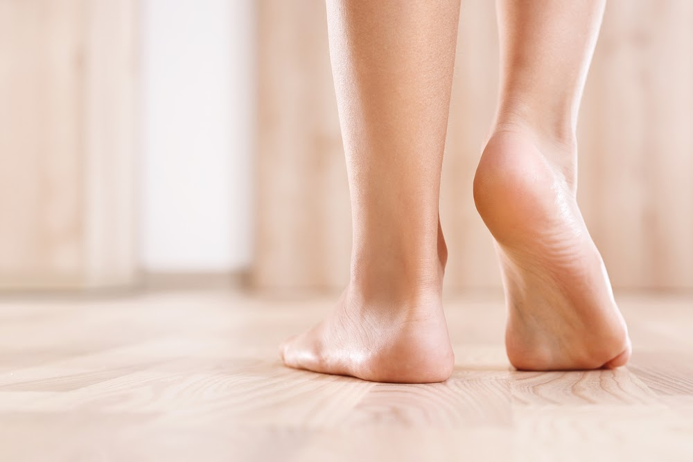how-to-tell-if-you-have-flat-feet